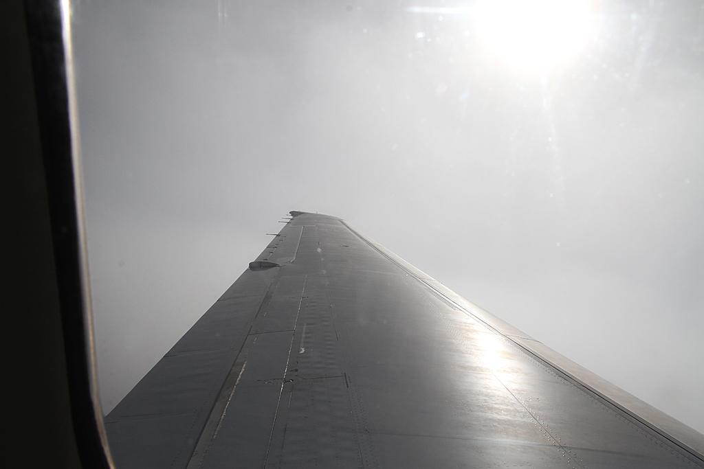 Qantaslink717-23S-VH-NXE-17
