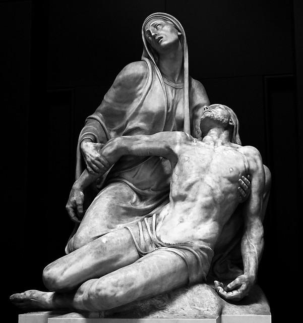 Cimitero di Staglieno (31)