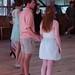 River Falls Contra Dance - 067/01/2013