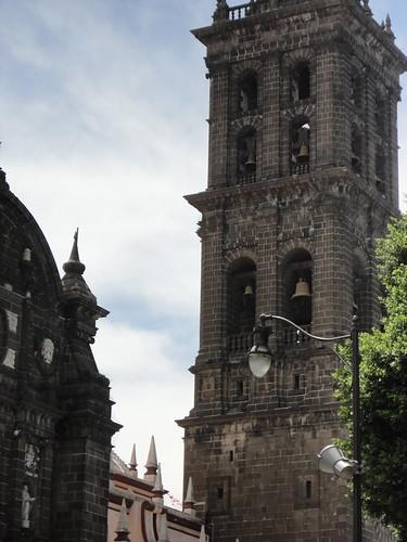 Catedral 1 Nov 2013-31