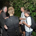Meet & Greet The Scabs_2013_Tienen__260713 _1_