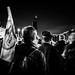 20131016 ::: #Nantes ::: #Manif ::: Nuit des Cesar de la #répression sur la #ZAD #NDDL et ailleurs...