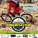 20131020 Open EnduroAstur BTT - I Enduro BTT Tuña