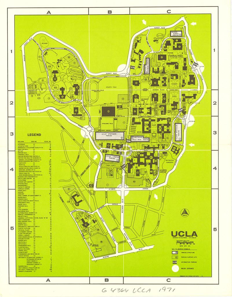 usc map, stanford university map, baylor map, university of michigan map, us border patrol map, parking lot map, princeton map, university of las vegas map, ucsd map, rutgers university map, uci map, harvard university map, san diego map, west texas a&m map, sfsu map, loyola marymount map, keck school of medicine map, yale map, uc davis map, london map, on ucla map