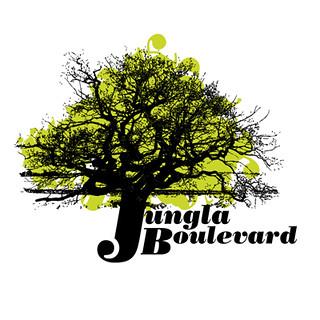 l-jungla