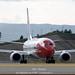 Airline: Norwegian Air Shuttle pt. 2
