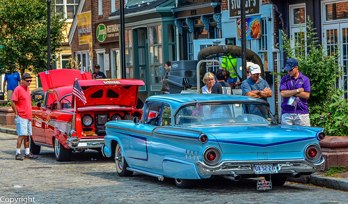 fells point | by slimjim340