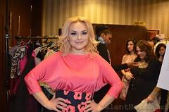 fashion_2014 (5)