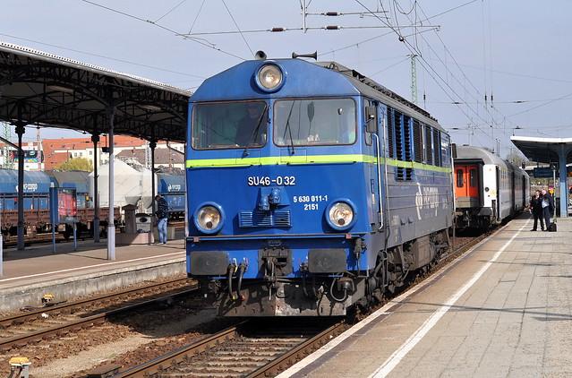 PL 630 011 Cottbus 01.04.2014