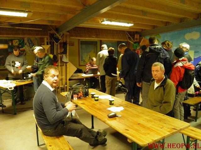 Almere Op Stap 94 30.6 Km  (8)