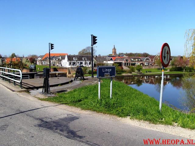 17-04-2010     Geldermalsen  41.5 Km (91)