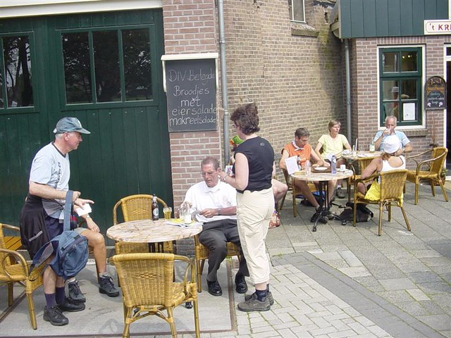Hoorn          07-05-2006 30Km  (70)