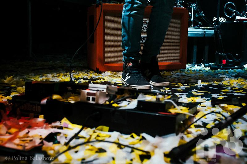 24-OK GO-yotaspace-2015-02-06