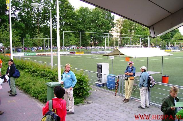 59e Amersfoort 2e dag 21-06-2008 (3)