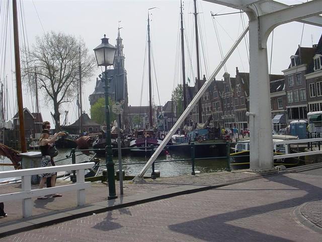 Hoorn          07-05-2006 30Km  (55)