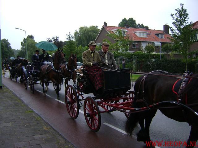 Blokje-Gooimeer 43.5 Km 03-08-2008 (36)