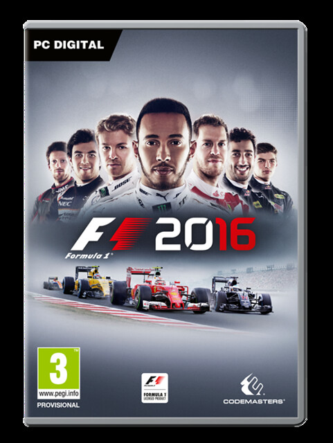 F12016_PCDIG_FOB_RP-2D_PEGI1
