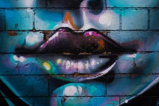 Lips | by Alex Holyoake