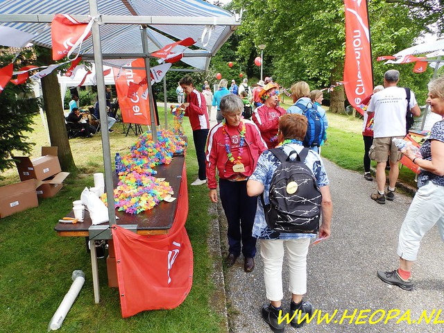 2016-06-18 Plus 4 daagse Alkmaar 4e dag 25 Km (111)