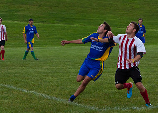 Fenians-25 | by Lake Effects Photography