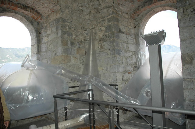 2006 - Il Faro, a cura di Gianpietro Guiotto, Pisogne