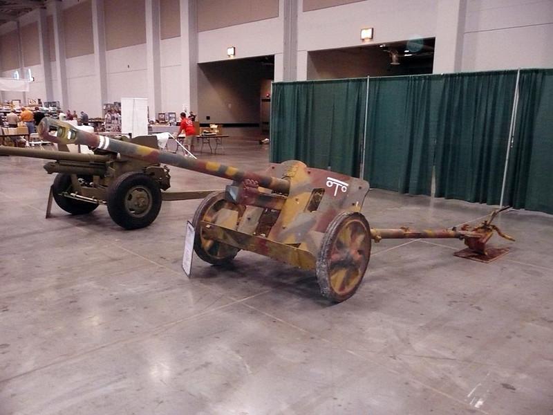 50mm Pak38 (1)