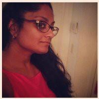 Bhavani Rao_ | by SamChristensenImages