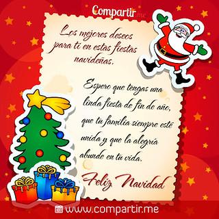 Frases De Amor Hermoso Mensaje Para Dedicar Por Navidad