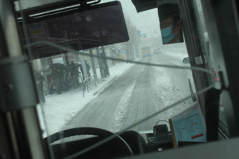 雪の鎌倉_06