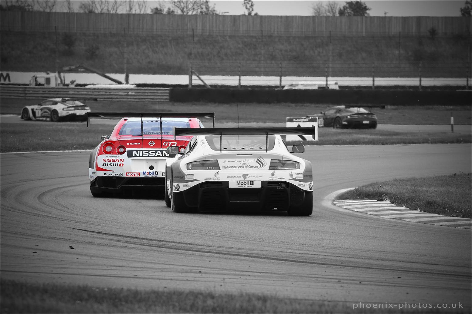 Nissan GTR 80_1_r