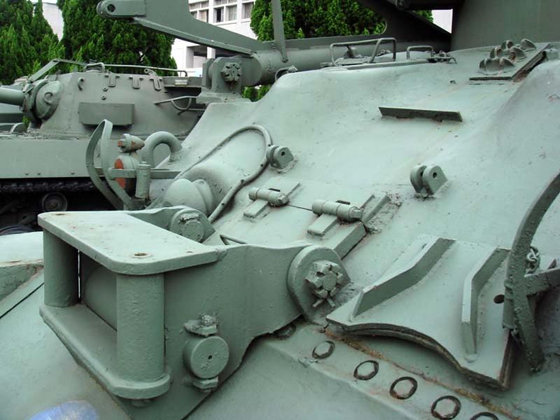 M32 복구 차량 (5)