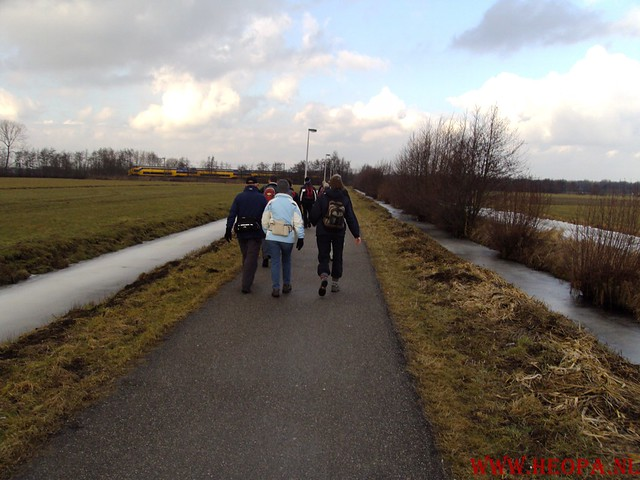Woerden 20-02-2010 25.69 Km (56)
