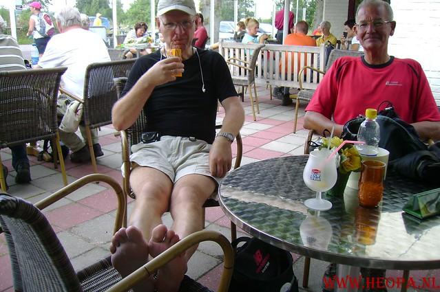 59e Amersfoort 2e dag 21-06-2008 (71)