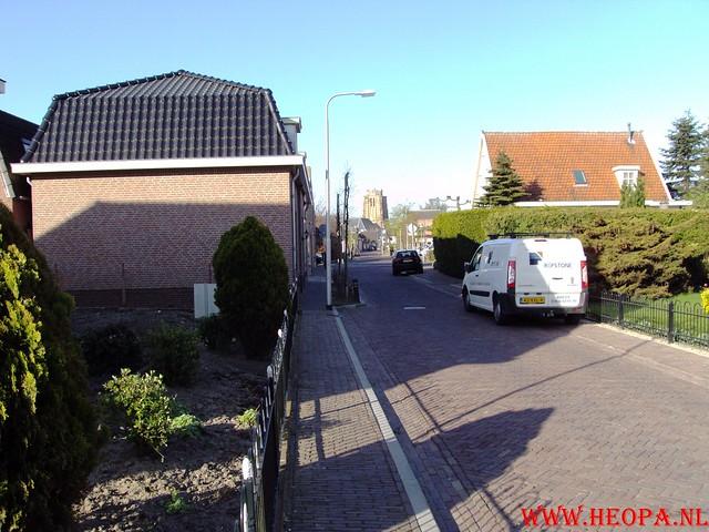 17-04-2010     Geldermalsen  41.5 Km (48)