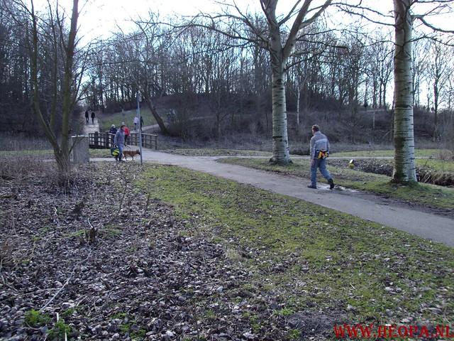 Delft 24.13 Km RS'80  06-03-2010  (21)