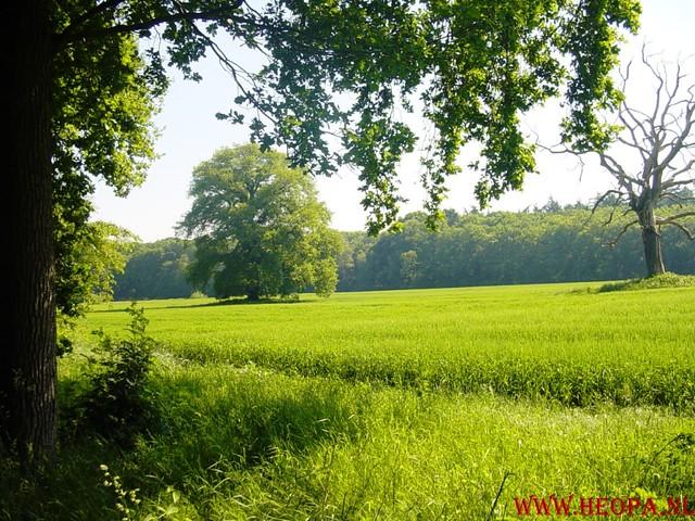 Oud Zuilen      16-06-2006                    40 Km (16)