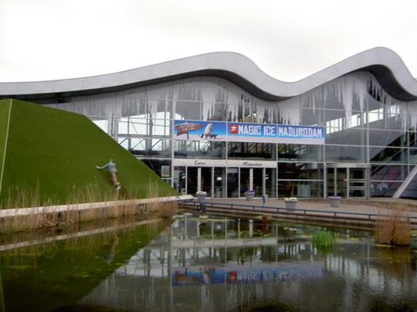 Scheveningen         22-04-2006       30 Km(17)