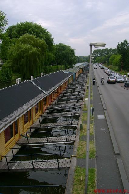 Utrecht               05-07-2008      30 Km (74)