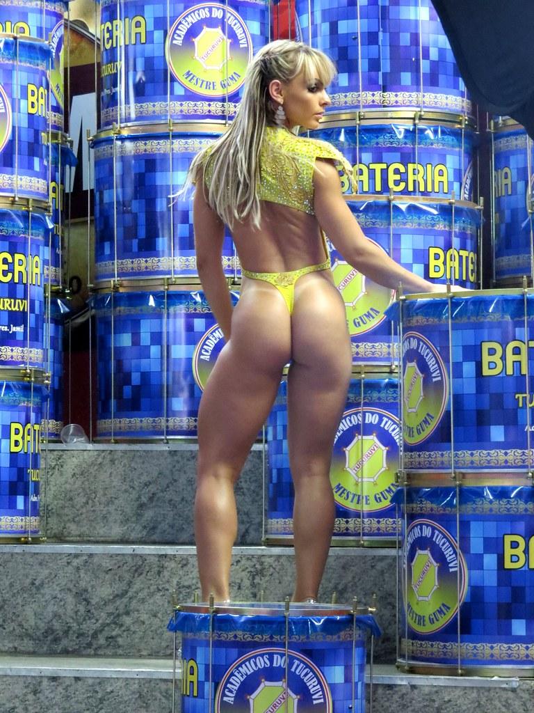 Indianara Carvalho nude (28 fotos) Topless, 2020, panties