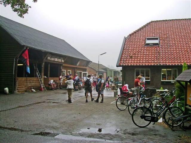 Oud Zuilen 20070609   40 km (18)