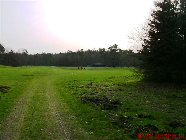 Ugchelen 20 km 17-02-2007 (21)