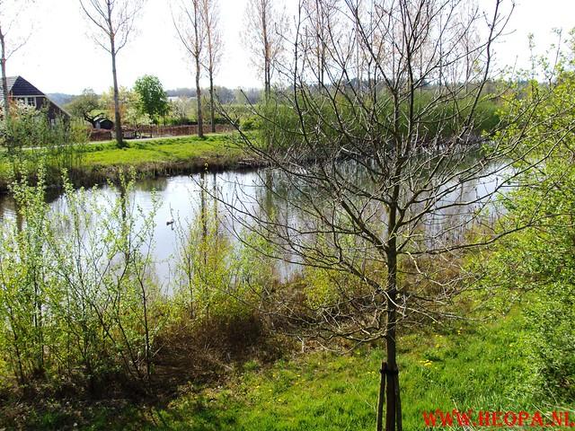 2010-04-24     Deventer 39 Km  (27)