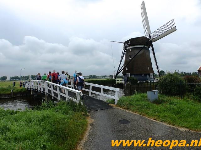 2016-06-17 Plus 4 Daagse Alkmaar 25 Km  (12)