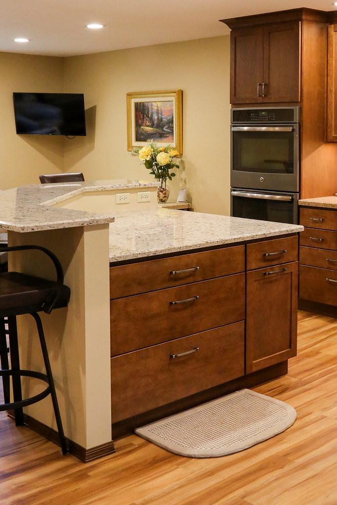 Freeman Kitchen-205