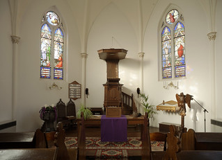 Kerk_Korsele