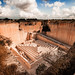 Lithica´s Maze by _Hadock_