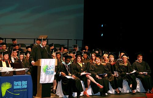 Graduation 5-3-13 030a