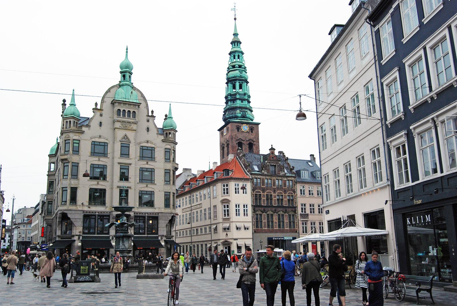 Copenhagen_2013 05 19_0805