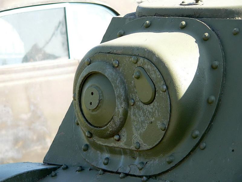 T-20 Komsomolec (2)