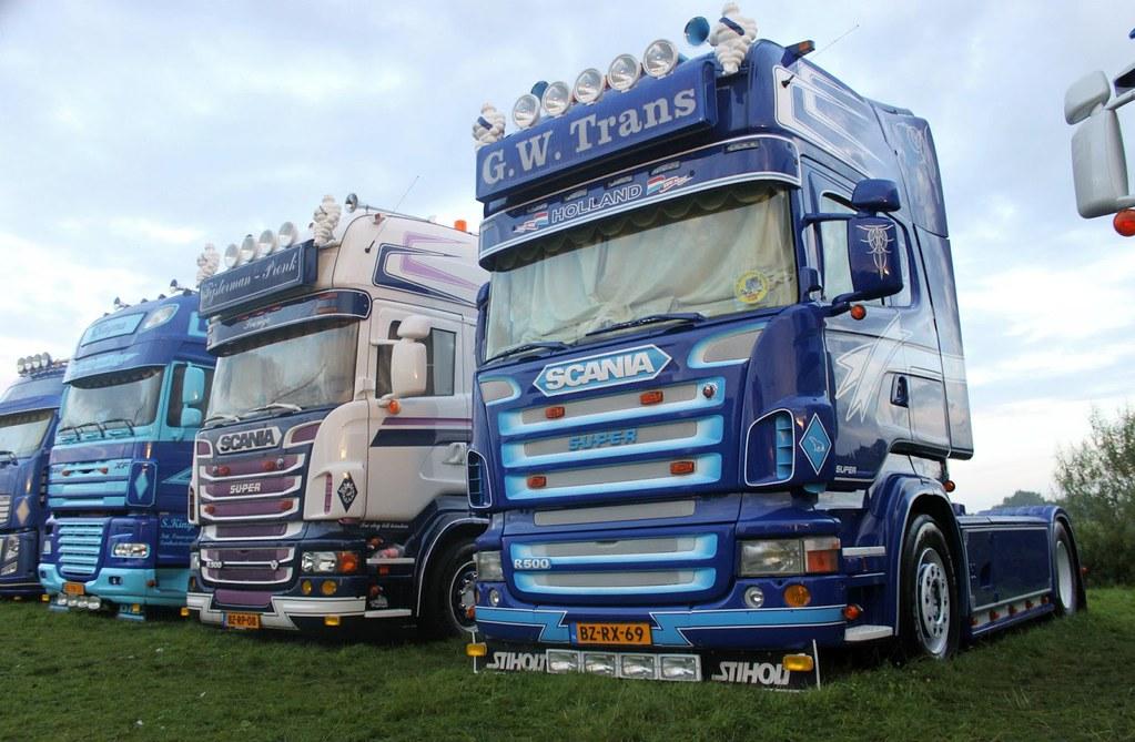 Scania Super Truck Hd Wallpaper These Trucks Represent My